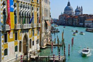 B&B Dream, Bed & Breakfast a Venezia